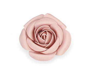 Rosa decorativa 15 cm