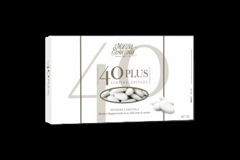 Confetti Maxtris Avola 40 Plus Limited Edition 1 kg