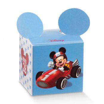 Cubo Mickey Go