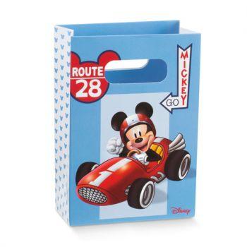 Shopper box Mickey Go