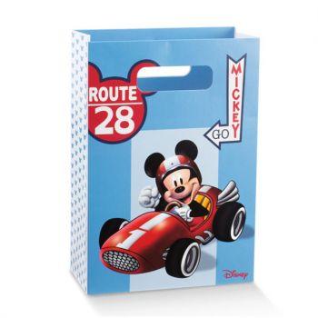 Shopper box Mickey Go grande