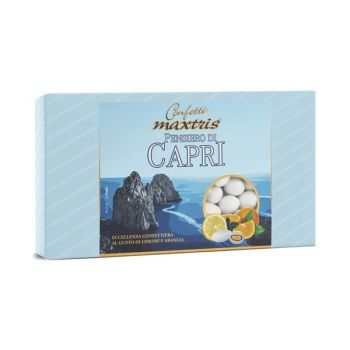 Confetti Maxtris Pensiero di Capri 1 kg