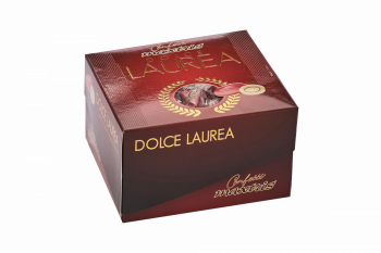 Confetti Maxtris Dolce Laurea 500 gr