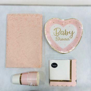 kit Baby shower