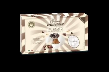 Confetti Maxtris Affogato al Cioccolato 1 kg