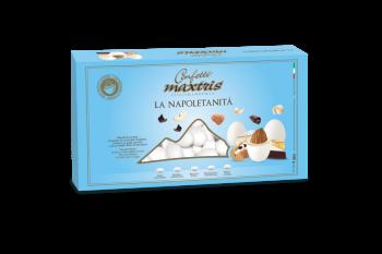Confetti Maxtris La Napoletanità 1 kg