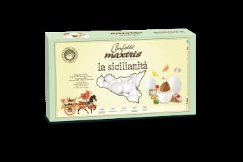 Confetti Maxtris La Sicilianità 1 kg