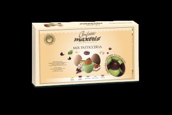 Confetti Maxtris Mix Pasticceria 1 kg