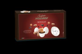 Confetti Maxtris Nougat 1 kg