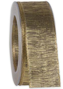 Nastro da Vinci bestseller 40 mm oro